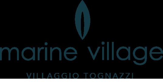 marinevillage-logo@2x