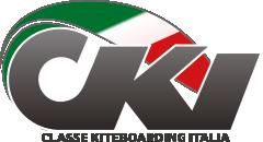 classe-kiteboarding