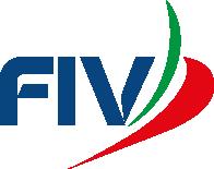 fiv-kite-festival