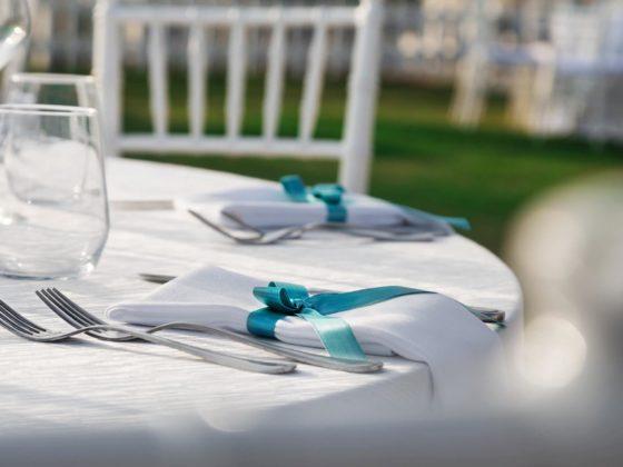 Matrimonio Sul Litorale Romano : Dove celebrare un matrimonio all americana in spiaggia con rito