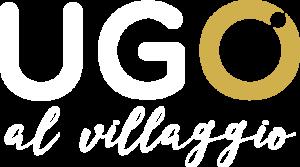 ugo-logo-white